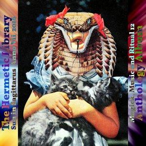 Magick, Music and Ritual 12