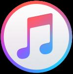Apple ID 495703873
